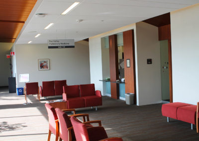 reception area, encircle health,thedacare,fox valley pulmonary medicine,appleton hospitals,fox valley hospital, Critical Care Medicine Sleep, Sleep Medicine , sleep anxiety