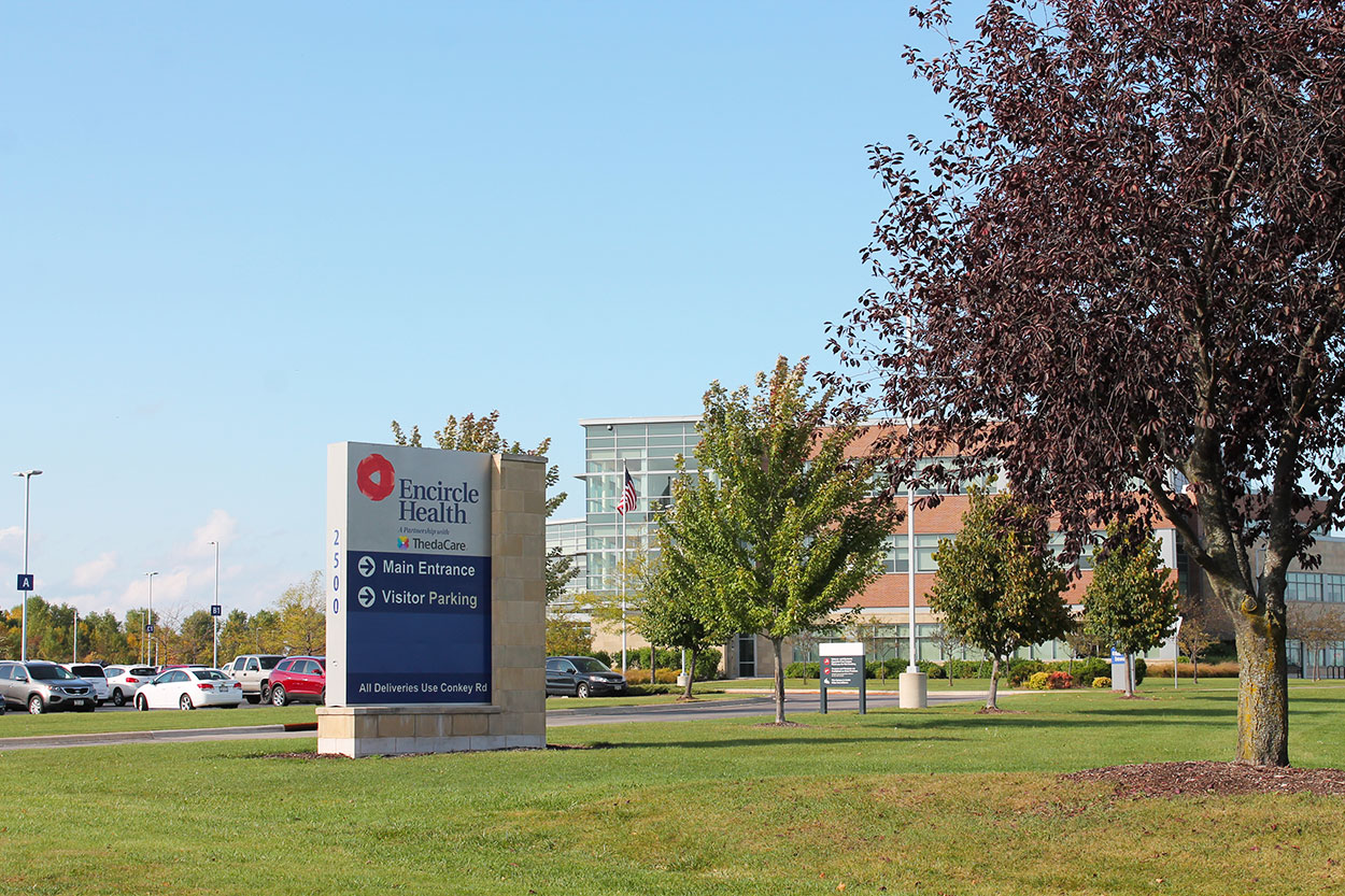 Photos Gallery | Fox Valley Pulmonary Medicine | Appleton & Neenah, WI
