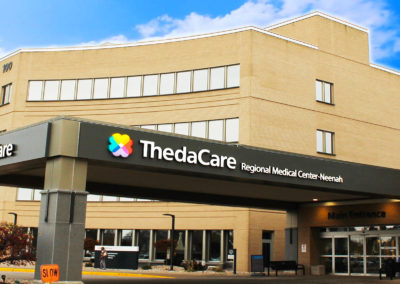 thedacare hospital,fox valley hospital,asthma doctor,Critical Care Medicine Sleep, Sleep Medicine , sleep anxiety, Bachelor of Science Nursing, pulmonary hypertension, wheezing, asthma medications, lung cancer treatment, pulmonary doctor